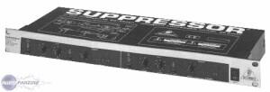 Behringer DE2000 Suppressor