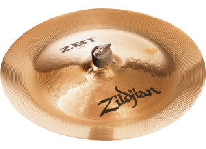 Zildjian ZBT China 16''