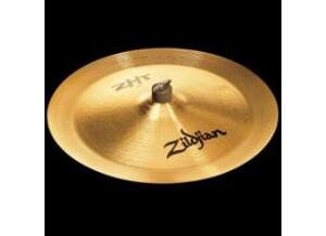 Zildjian ZHT China Splash 10''