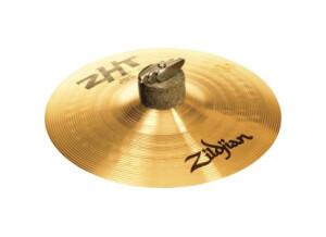 Zildjian ZHT Fast Splash 8''