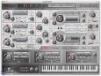 Waldorf promotion for Cubase users