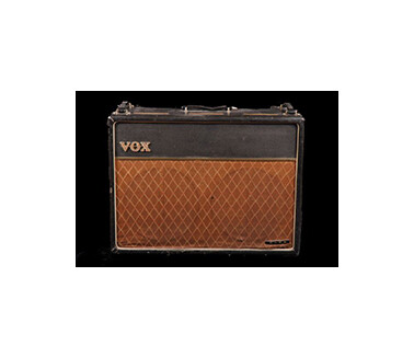 Vox AC30 JMI