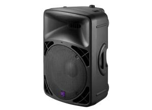 Audiopole Active 15