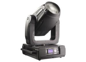 Robe Lighting ColorWash 2500E AT II
