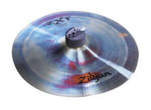 Zildjian ZXT Trashformer 10''