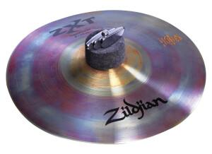 Zildjian ZXT Trashformer 8''