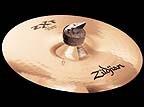 Zildjian ZXT Flash Splash 10''