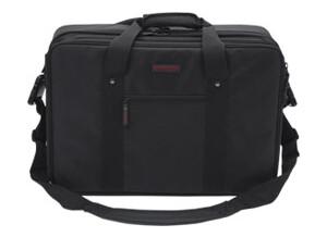 Magma Bags DIGI Control-Bag XL