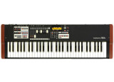 [NAMM] Hammond introduces the XK-1c organ