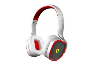 Ferrari by Logic3 Scuderia R200