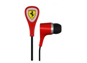 Ferrari by Logic3 Scuderia S100i