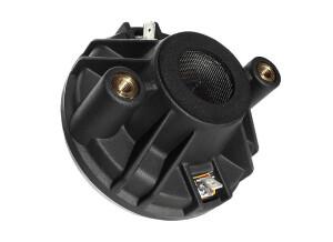 Faital Pro HF106