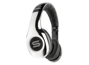 Soul Electronics SL150CS