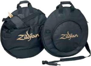 Zildjian Super Cymbal Bag 24''