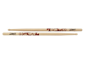 Zildjian Dave Grohl Drumstick