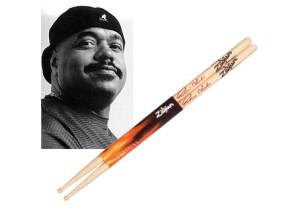 Zildjian Dennis Chambers Drumstick