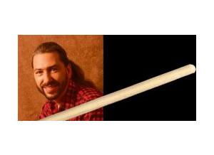 Zildjian Luis Conte Drumstick