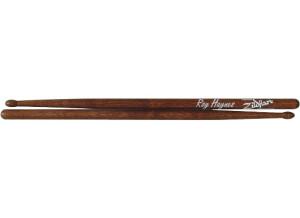 Zildjian Roy Haynes Drumstick
