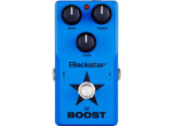 [NAMM] Blackstar introduces the LT pedal Series