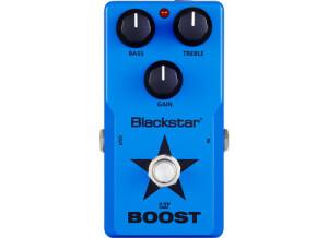 Blackstar Amplification LT Boost