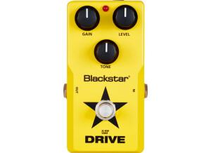 Blackstar Amplification LT Drive