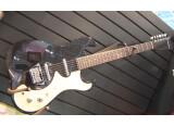 [NAMM][VIDEO] 2 Silvertone Reissue guitars