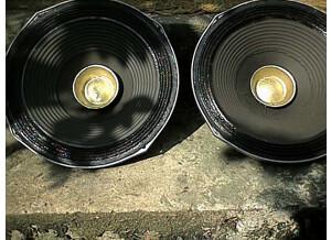 Fane 122-10G