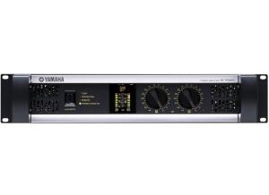 Yamaha PC9500N