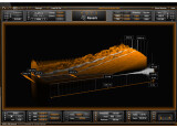HOFA launches the IQ-Reverb plug-in