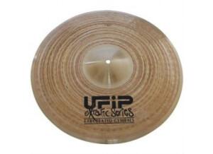 """UFIP Extatic Ride Light 20"""""""