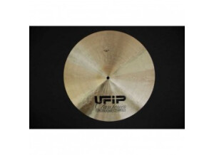 """UFIP Class Ride Light 18"""""""