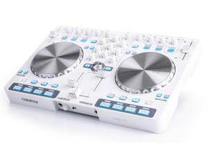 Reloop BeatMix LTD