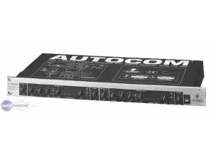 Behringer Autocom MDX1200