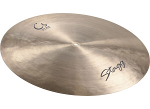 Stagg CS-RF22