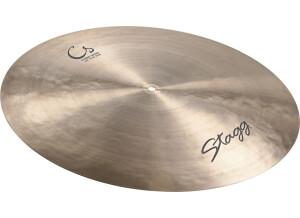 Stagg CS-RF20