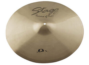 Stagg DX-R20