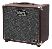 Koch Classic C-SE6