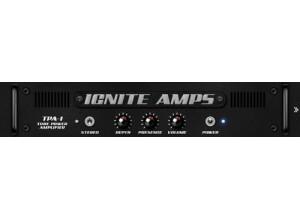 Ignite Amps TPA-1