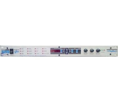 DigiTech DSP 128 +