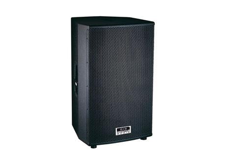 Definitive Audio M 215A