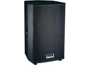 Definitive Audio M 212A