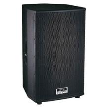 Definitive Audio M 210A