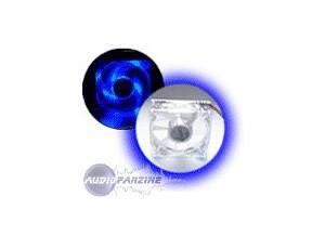 Antec Blue