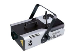 Mac Mah FOG1200/2