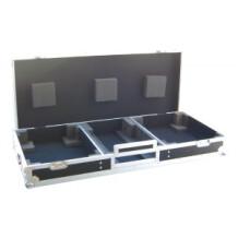 Power Acoustics HIP HOP 12