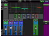 Allen & Heath launches GLD OneMix for iPad