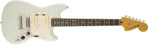 Fender Modern Player Mustang