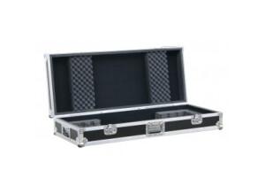 Power Acoustics FKB 61W