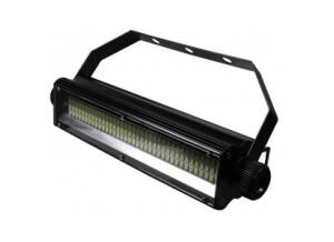 Power Lighting Strobeled 108