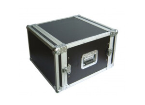 Power Acoustics FC 8 MK2